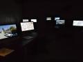 Tránsitos/13: Ópticas Convergentes. La evolución de la mirada a través de la tecnología.