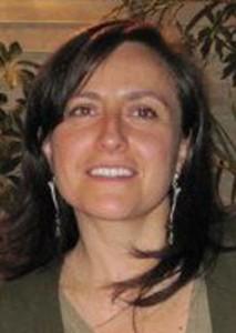 Sandra P. González Santos